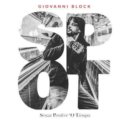 giovanni block