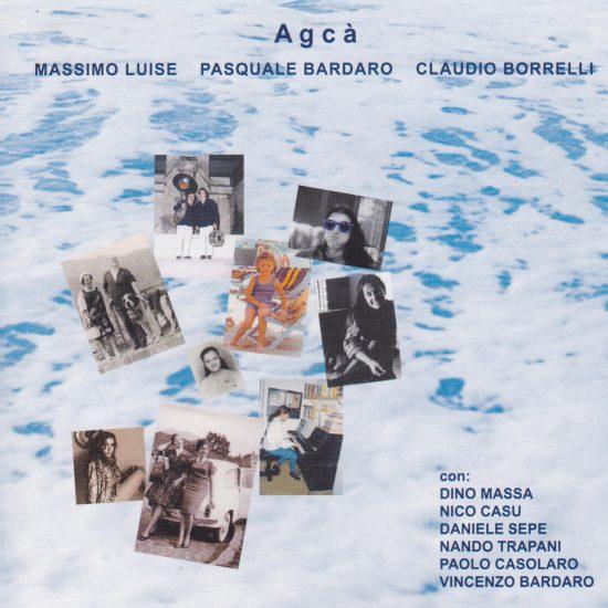 ps05_agca