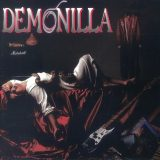 ps13_demonilla