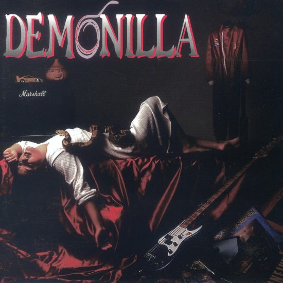 ps13_demonilla