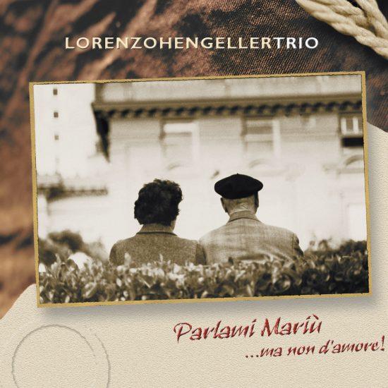 ps42_lorenzo