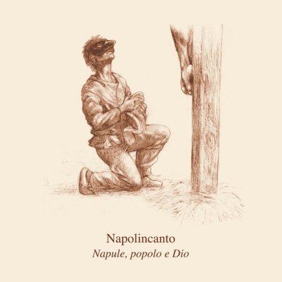 ps60_napolincanto