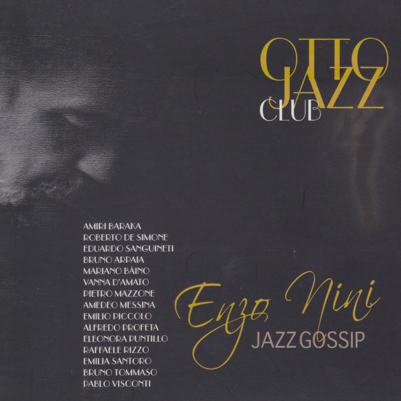 otto jazz club