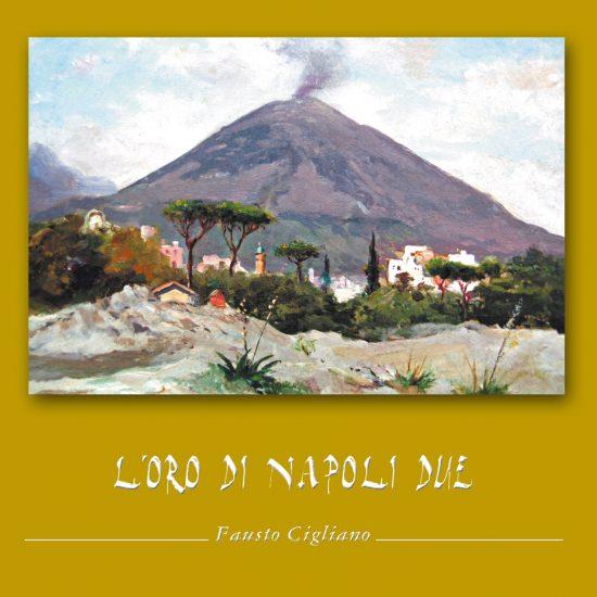 Oro di Napoli vol.2