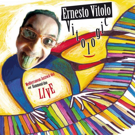Vitologic