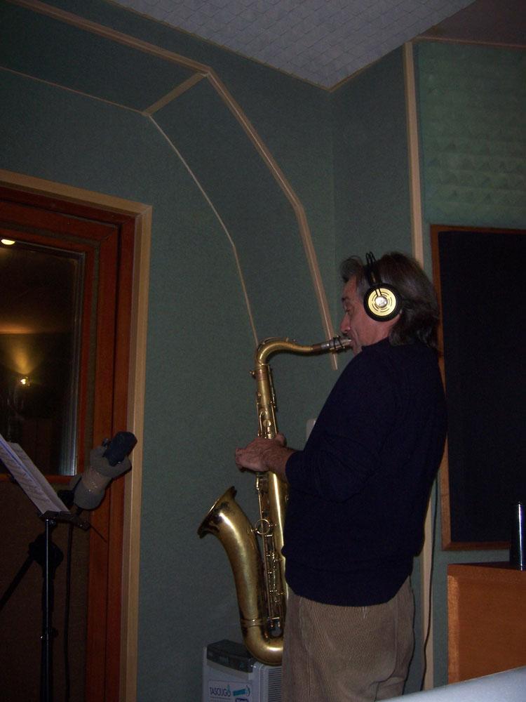 Giulio Martino