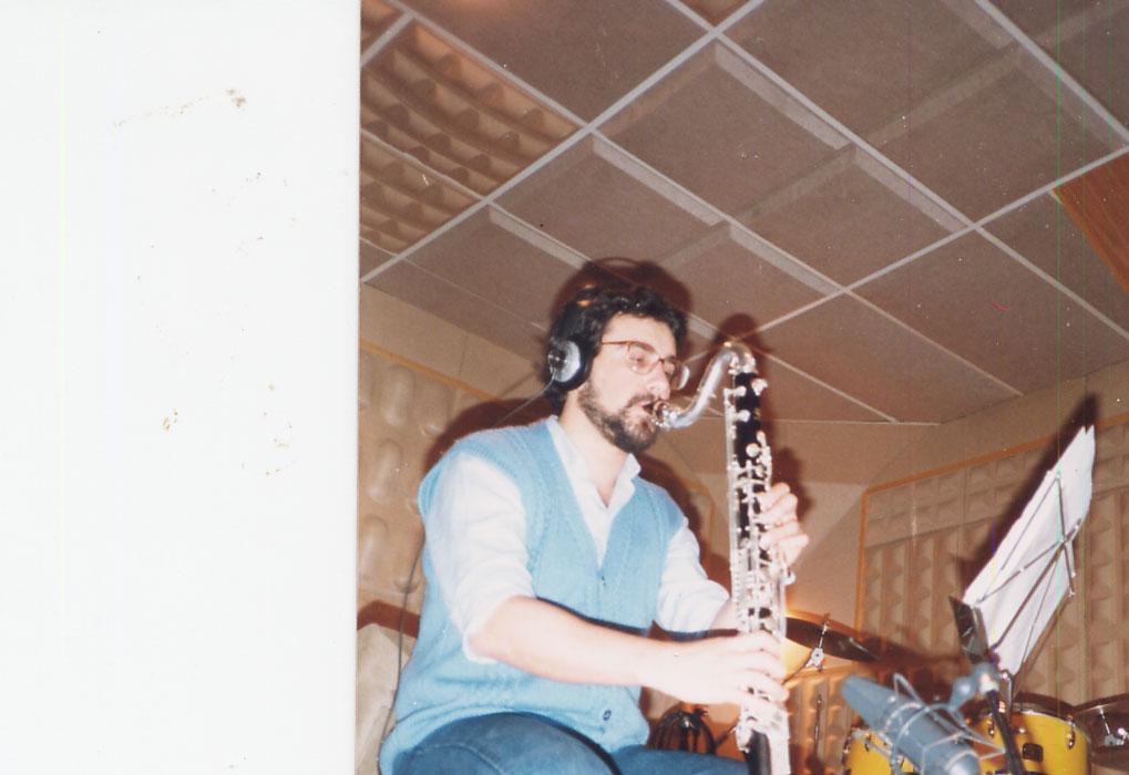 Luciano Nini