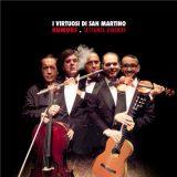 I Virtuosi di San Martino