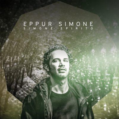COPERTINA_PORTALE_EPPUR_SIMONE