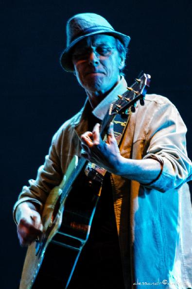 Ettore Sciarra